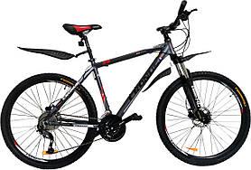 "Гірський велосипед велосипед Cronus Fantom 27.5"" (2017)"