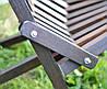 """Кресло садовое """"Кентуки"""", фото 4"""