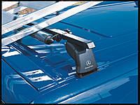 Погрузочный ролик Mercedes-Benz Vito V447 Новый Оригинальный