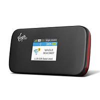 3G Wi-Fi роутер Sierra Netgear AirCard 778s Rev-B