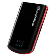 3G Wi-Fi роутер Franklin R526