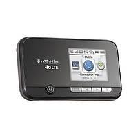 3G Wi-Fi роутер ZTE MF96