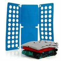 Доска для складывания детской одежды Clothes Folder