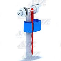 Клапан боковой подачи воды для бачка Ани пласт WC5550 1/2' (Россия)