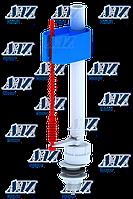 Клапан нижней подачи воды для бачка Ани пласт WC5550 1/2' (Россия)