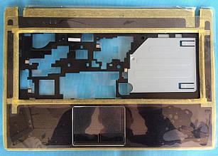 Крышка (клавиатура) Lenovo G470, G475 palmrest