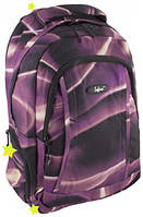 Рюкзак для девочки 9688 SAFARI New(2017)