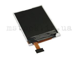Дисплей LCD Nokia 3110c/ 3109c/ 2720/ 3500/ 2680s/ 7070/ 2330/ 2323/ 2690/ 2220/ 2690