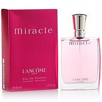 Наливная парфюмерия ТМ EVIS. №15 (тип запаха Lancome Miracle)