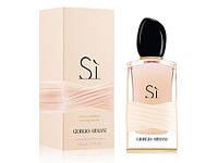 Наливная парфюмерия ТМ EVIS.  № 301 (тип запаха Armani Si Rose Signature)
