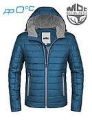 Демисезонная курточка ветровка MOC