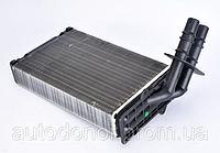 Радиатор отопителя салона (печки) ASAM Renault Clio 2, Symbol 1/2, Espace 4, Kangoo, фото 1