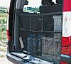 Сетка-органайзер багажного отделения Mercedes Viano (W639) Новая Оригинальная , фото 2