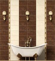 Керамическая плитка Pietra