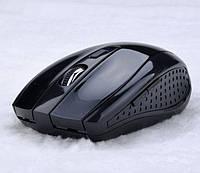 Беспроводная Компьютерная Оптическая Мышь Mouse 211 Мышка