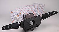 Autotechteile Переключатель поворотов MB Vito 638 96- (+parking)