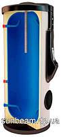 Бак-накопительный ATMOSFERA А-2000 2000л