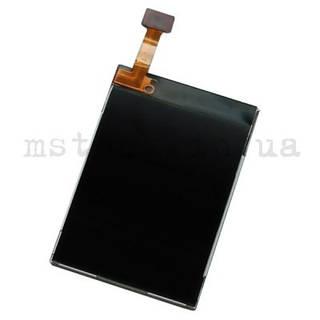 Дисплей LCD Nokia 6500c/ E90 small/ 7500/ 5310/ 3120с (TEST OK)