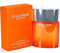 Наливная парфюмерия ТМ EVIS. №155 (тип запаха Clinique Happy)