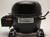 Компрессор для холодильников Атлант СКН-150 (R-600)