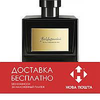 Baldessarini Strictly Private 90 ml