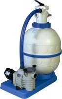 Фильтрационная установка для бассейна Kripsol GTO506-51с верхним подключением