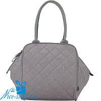 Женская школьная сумка Kite Urban 966-2
