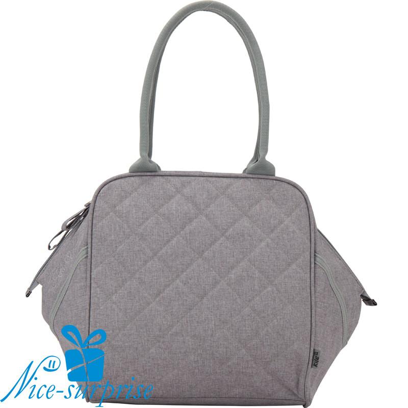d3bd64bd2410 Женская школьная сумка Kite Urban 966-2 - купить женскую школьную ...