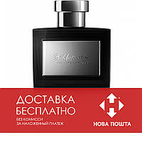 Private Affairs Baldessarini 100 ml