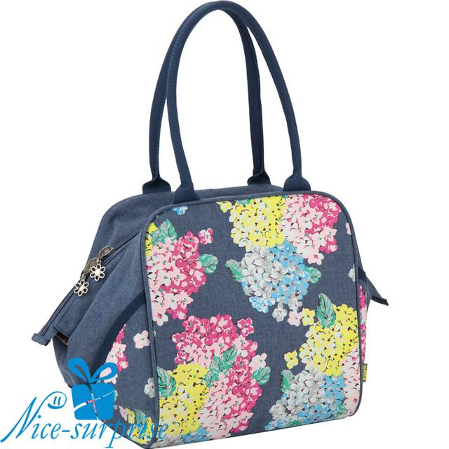 e43c2ef4e72d купить женскую школьную сумку в Украине. Удобная, легкая и женская школьная  сумка Kite Urban 966-1 ...
