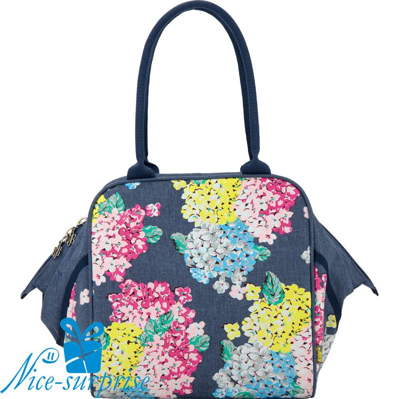 6399d8ecbee5 Женская школьная сумка Kite Urban 966-1 - купить женскую школьную ...