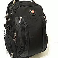 Рюкзак swissgear 7620