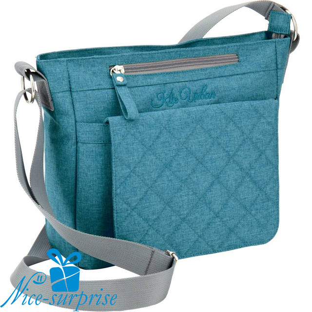 купить женскую школьную сумку недорого