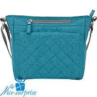 Женская школьная сумка Kite Urban 971-1, фото 1