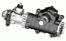 Ремкомплекты гидроусилитель руля, механизм поворота тракторов, комбайнов