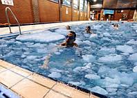 Как не сделать роковую ошибку при выборе водонагревателя для бассейна