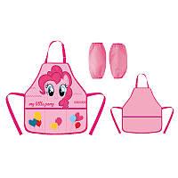 Фартук My Little Pony Kite