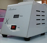 Кварцитовый стерилизатор XD-001