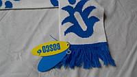 Спортивный шарф-роза Bosco Sport