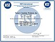 Ти Эн Ти. ТНТ НСП (TNT NSP). Укрепляет иммунную систему, работоспособность. Замедляет процесс старения, фото 8