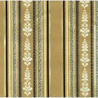 Мебельная ткань жаккард Верона 4В