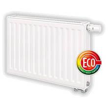 Радиаторы VOGEL NOOT PROFIL VENTIL (с нижним подключением)