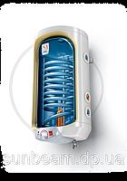 Бак косвенного нагрева навесной TESY GCV-120 120л