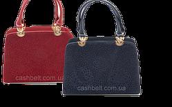 Женские сумки из искусственной кожи