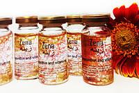 Концентрат антиоксидант c астаксантином и витаминами, Zena, 10 мл.
