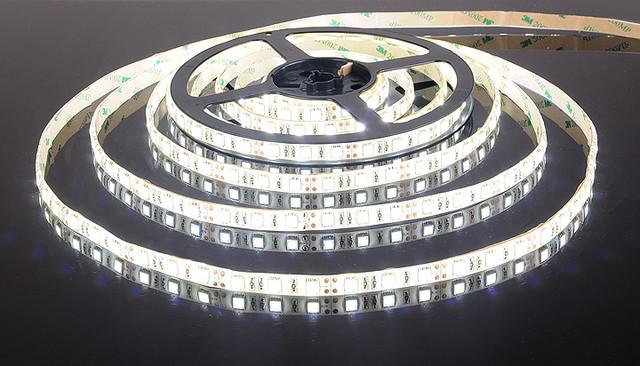 Светодиодная лента 12V
