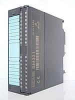 331-1KF02 Модуль аналоговых сигналов для ПЛК S7-300