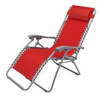 Кресло GEDSER J-  38515