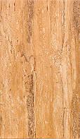 Керамическая плитка стена Travertino