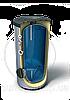Бак-накопитель напольный TESY EV-200 200л